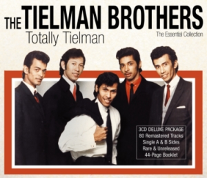 tielman_brothers_in_2005.101845