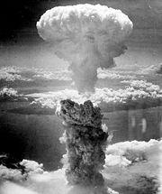 180px-nagasakibomb