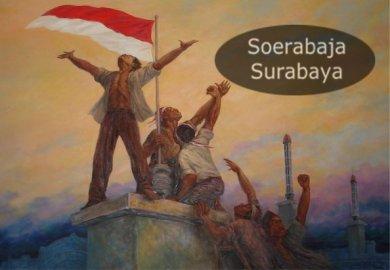 soerabaja_surabaya