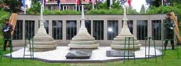birmamonument