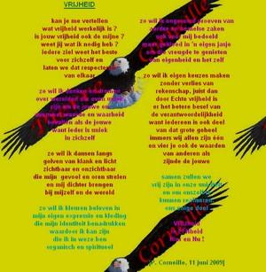 gedicht_vrijheid_1