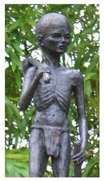 standbeeld_jongenskampen