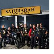 satudarah_groep