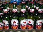 Bir-Bintang-Indonesia