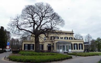 bronbeekboom2
