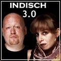 indisch3-logo-2012-cm1