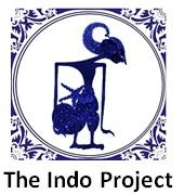 indoprojectlogo2