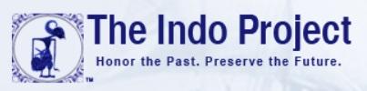 indoprojectlogonew