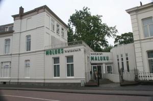 moluksmuseum