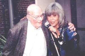 In memoriam Rob Nieuwenhuys (1908-1999) | Indisch4ever Emmy Verhoeff