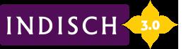 Logo-lotus-Indisch3