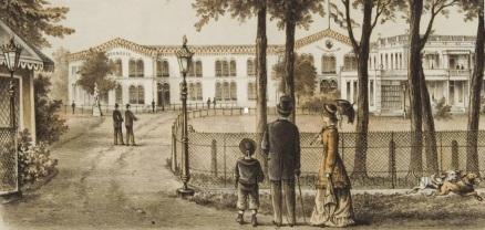 bronbeek1881