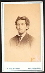 hadezentje1880