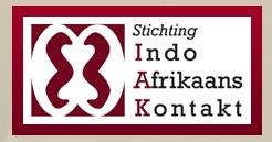 indoafrikaanskontaktlogo