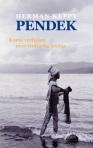 Pendek-cover