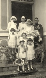 semarang1930