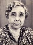 JohannaAdrianaPillisReijneke1883_1958