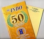 indo50jaar