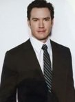 mark_paul_gosselaar