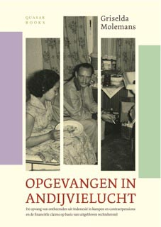 Opgevangen_andijvielucht_cover