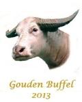 goudenbuffel2013