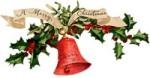 kerstklok2