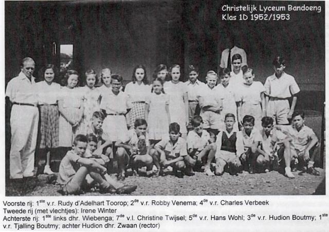 lyceumbandoeng1953