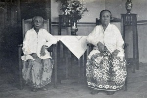 zussen_christine_ida_theuvenet_1938