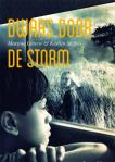 Cover_Dwars_door_de_storm