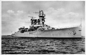 Hr__Ms__De_Ruyter_(1936)
