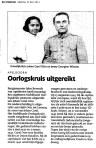 otto_artikel
