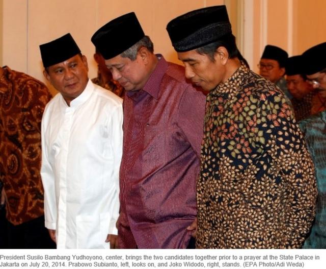 presidentenindonesia