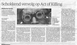 Act of Killing0003