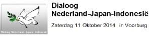 dialoog_nedjapind_logo2