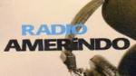 radioamerindologo