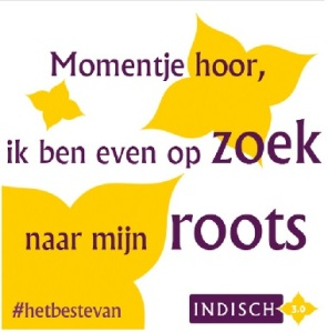 indisch3.0_roots