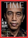 jokowi_covertime