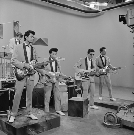 The_Crazy_Rockers_1963