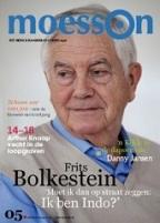 moessonnov2014bolkestein