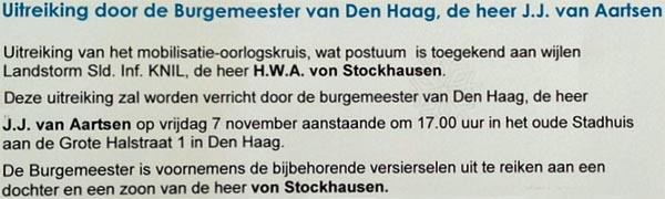 stockh1