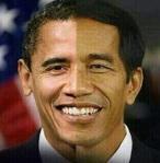 widodo_obama