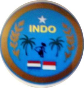 indiosticker