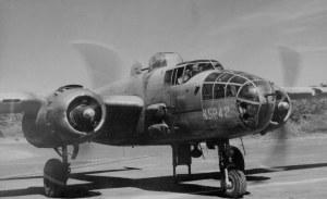 N5-230vliegtuiglapre