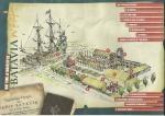 Bataviawerf plattegrond0001