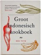 grootindonesischekookboek_bebvuyk