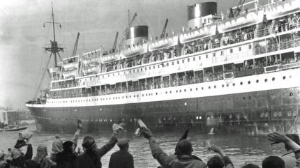 schip_oldenbarnevelt