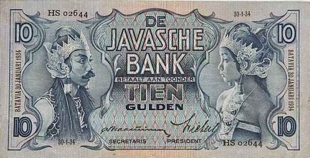 javaschebank10gld