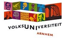 volksuniversiteitarnhemlogo