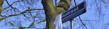 Burgemeester-van-Aartsen-onthuld-het-Munirpad-in-Den-Haag-035