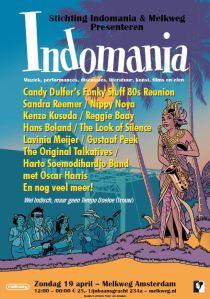 indomania6_b